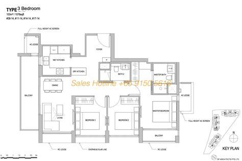 parkland residences floor plan parkland residences floor plan parkland residences floor