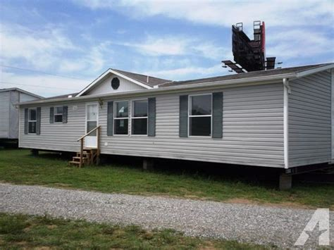 clayton single wide mobile homes clayton double wide mobile home manufactured brand new