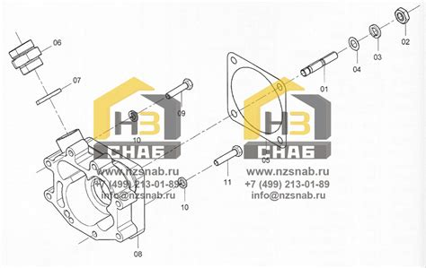 Haldex Air Brake System Diagram Imageresizertool Kotaksurat