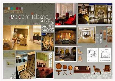 interior design projects graduation project diagrams and concept boards on behance