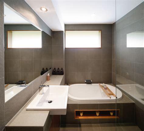 designline kitchens and bathrooms designline kitchens and bathrooms contemporary bathroom