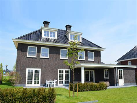 Verdieping Bouwen by Kosten Verdieping Op Huis Bouwen Uw Woning Bouwen Huis