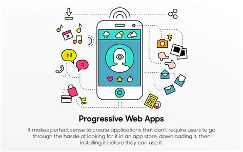 beginning progressive web app development creating a app experience on the web books samsung galaxy gear smartwatch mobile application