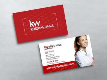http realty cards keller williams business card templates html order kw business cards free shipping design templates