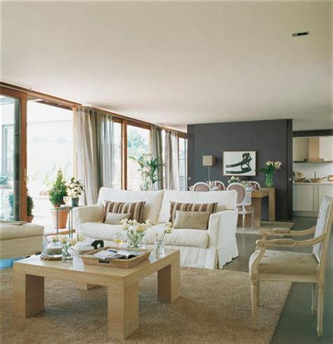 como decorar un comedor diario pequeño mesa comedor rustica extensible y sillas barcelona