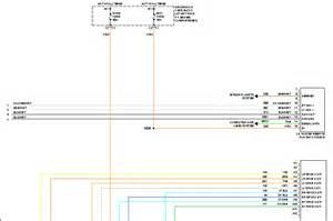 2003 chevrolet suburban stereo wiring diagram html autos weblog