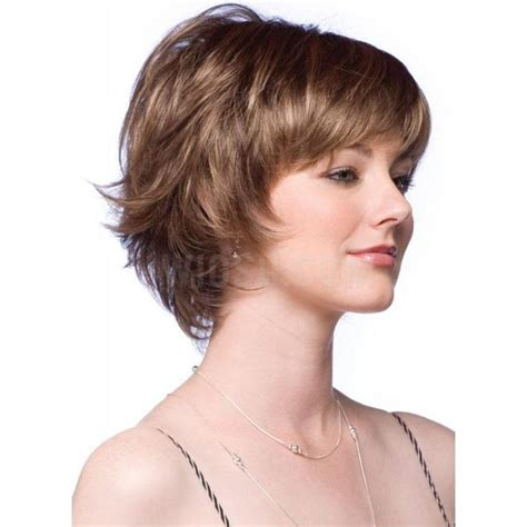 feathered haircuts for round faces 25 best ideas about feathered hairstyles on pinterest