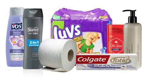 Toiletries Mini Kit 3in1 travel hacks basic vacation essentials list the planet social