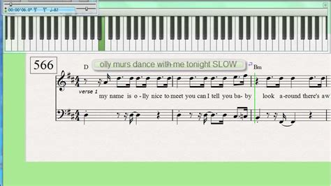 piano tutorial up olly murs how to play olly murs dance with me tonight on piano or