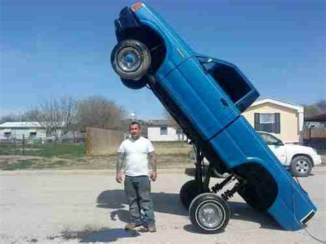 buy  lowrider hydraulics hopper  sonora texas