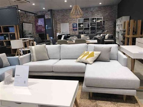 Freedom Furniture by Freedom Furniture Customer Service Compliment Southport