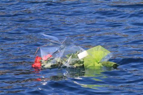 fiori mare siracusa lievi escoriazioni sul capo pescatore