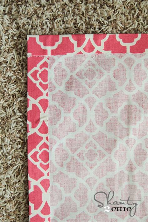 sew curtains 11 best images about for my niece ally on pinterest
