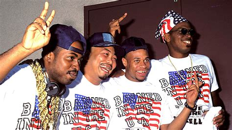 The Best Of 2 Live Crew 2 live crew in the works at lionsgate reporter
