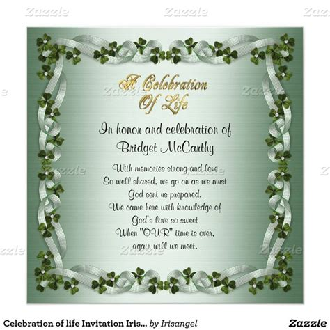 celebration of cards templates 111 best celebration of invitations images on