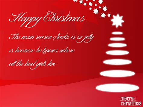 wallpaper christmas message christmas wallpaper messages wallpapers9