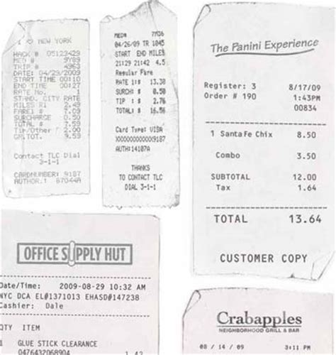 cheapest copy of the restaurant expense a steak brilliant pr or blatant fraud