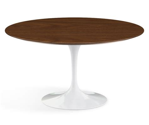 knoll dining table knoll saarinen dining table gr shop canada