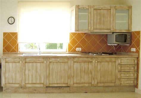 carpinteria tenerife cocinas lacadas  rusticas