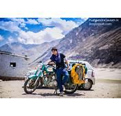 Travel Photographers In India Photographertop
