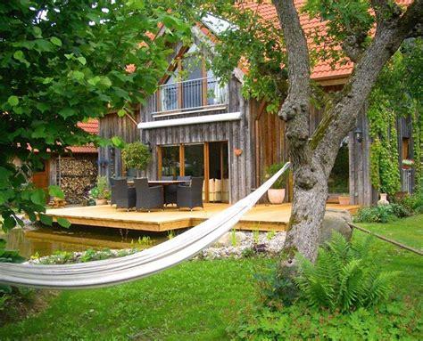 Der Gartenbauer Türkheim by Gartenbau Archive Gartenbaur Der Landschaftsarchitekt