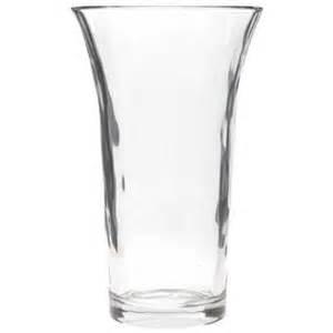 clear tronka vase hobby lobby 1106285