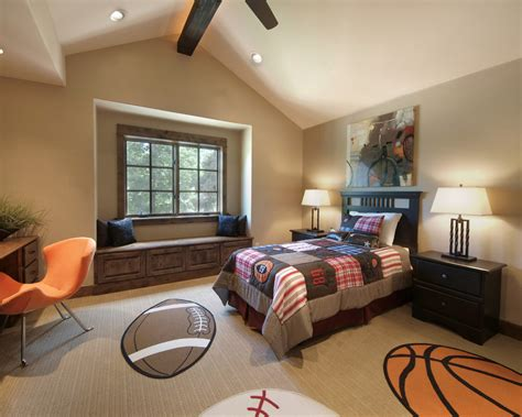 boys themenzimmer smart tips of decorating bedroom with bedroom rug ideas