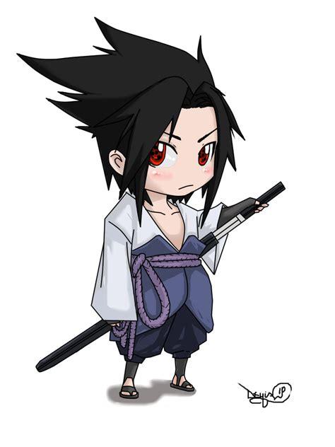 uchiha sasuke 1000 images about sasuke on shippuden