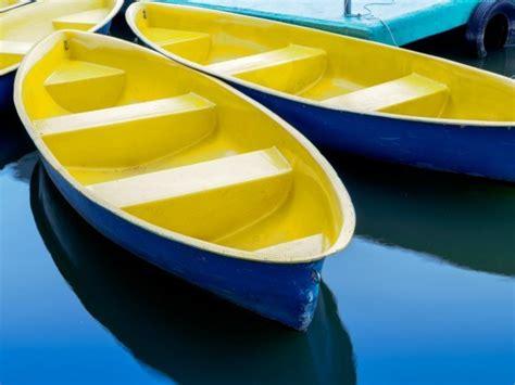 fiberglass boat hull repair cost repairing a fiberglass boat hull thriftyfun