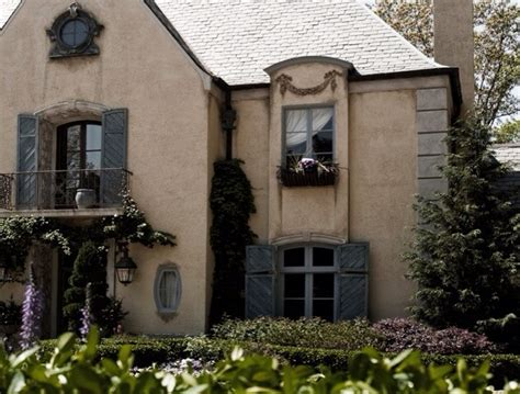 french style homes interior french style homes traditional exterior charlotte