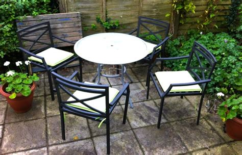 cottage patio furniture new garden furniture for the cottage cottage