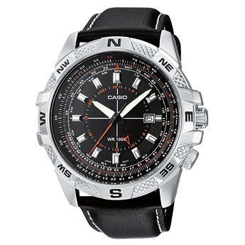 Jam Tangan Casio Amw 705db jual casio amw 105 baru harga jam tangan terbaru murah