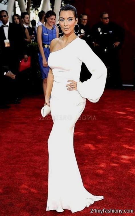Floor Planning Online by Kim Kardashian Red Carpet Dresses 2016 2017 B2b Fashion