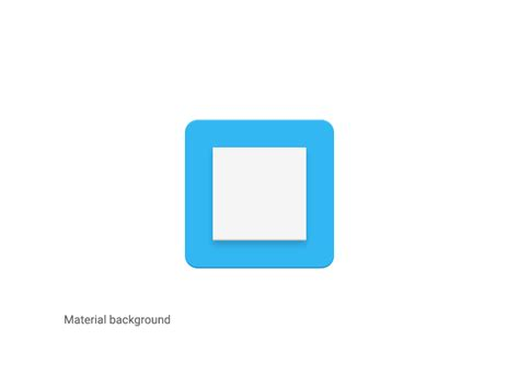 material design guidelines icon 15 awesome material design logo exles for your inspiration