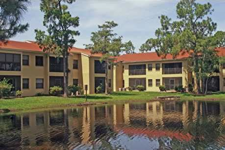 1 bedroom apartments for rent in naples fl summer wind everyaptmapped naples fl apartments