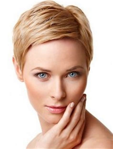 hairstyles for fine hair with cowlicks pixie haircuts for round faces boy cut hairstyle for