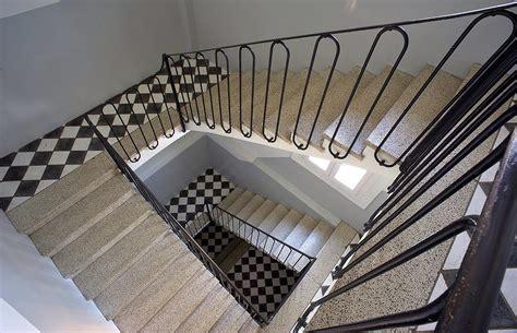 lade grande punto lade per punto lade per vano scale armadio sotto scala