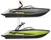 scarab jet boats forum scarab jet boat information repository jet boaters