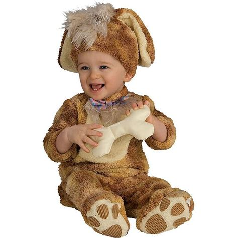 puppy costumes for toddlers puppy costumes costumes fc