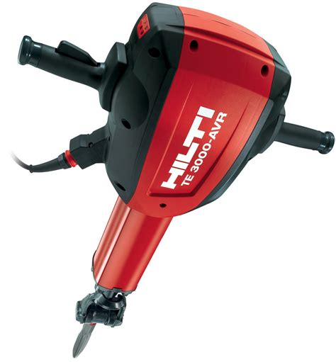 Taylor Carpet Tools by Electric Hammer Extra Large Hilti Te 3000 Taylor