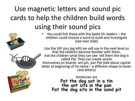 ssp phonics green level reading practice s a t p i n ssp green first level ideas resources for teaching