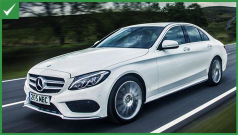 Mercedes It Mercedes C350e Gkl Vehicle Leasing