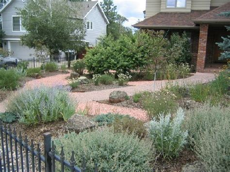 57 best xeriscape ideas images on pinterest garden layouts landscaping and garden decorations