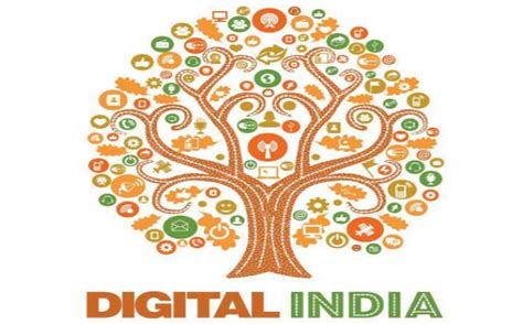 india digital change in mindset required for digital india to yield benefits sam pitroda bgr india