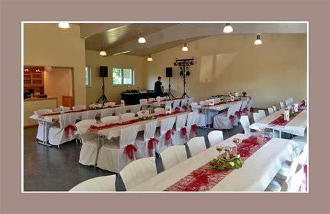 Hochzeitsdeko Weiß Rot by Hochzeitsdeko In Wei 223 Rot Und Gr 252 N Jolanta Ren 233
