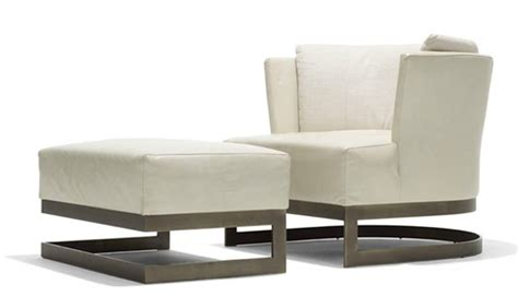 Ultimate Armchair by Armchair And Ottoman Ultimate Venue