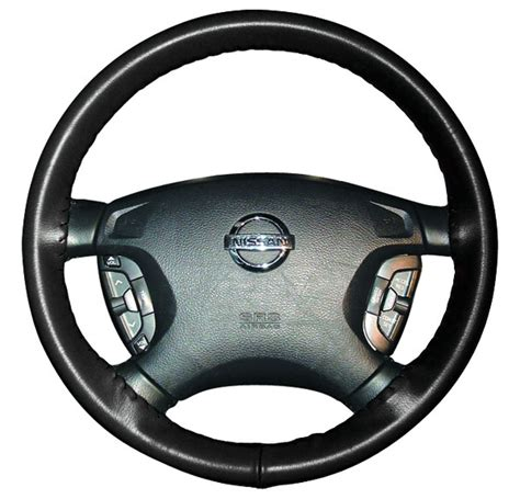 steering wheel upholstery wheelskins eurotone leather steering wheel covers eurotone