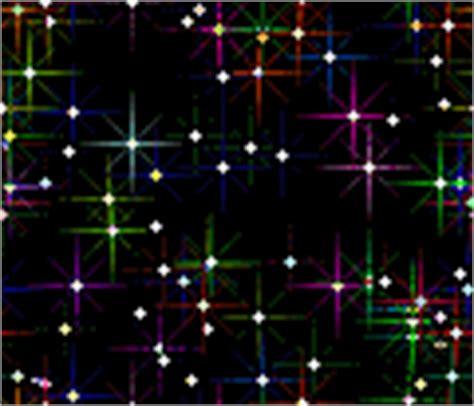 wallpaper bintang jatuh bergerak animasi bintang jatuh bergerak lucu berkedip berkelip