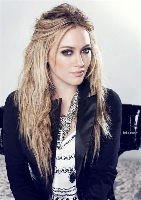 Hilary Duff Is The New Vaseline by Best 10 Hilary Duff Ideas On Duff