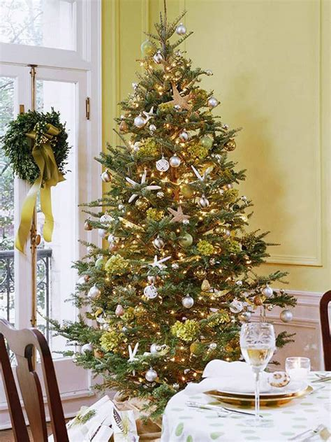 12 Top Tips On Decorating Trees by 25 Beautiful Tree Decorating Ideas